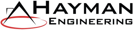 Hayman Engineering