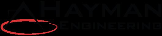 Hayman Engineering