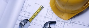Hayman engineering is proud to work on any project, big or small.